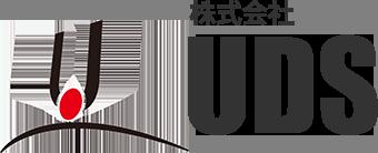 株式会社UDS
